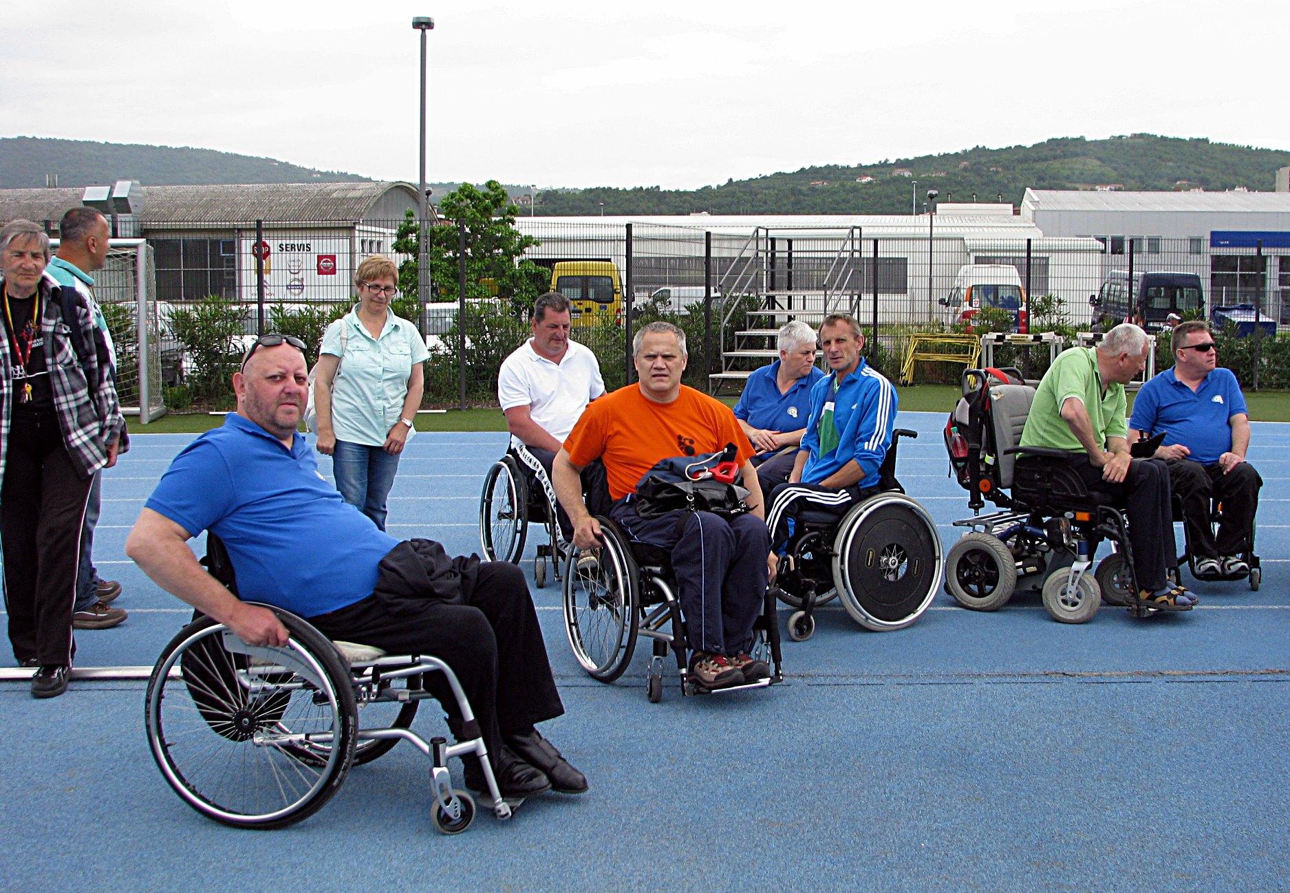atletika-paraplegiki-koper-liga-2014