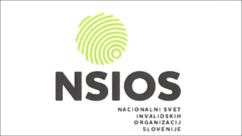 NSIOS