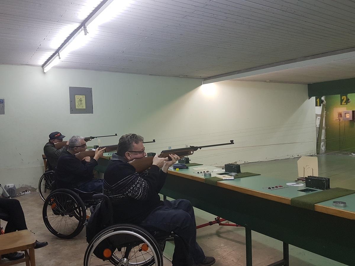 Streljanje2 MS19